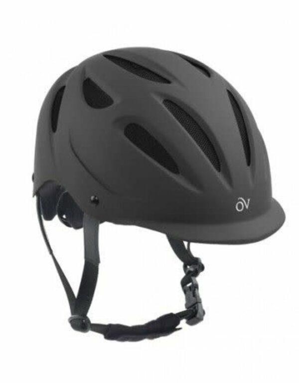 Ovation Helmet 469566 M/L