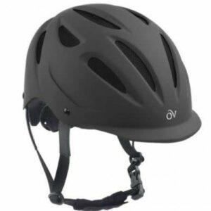 Ovation Helmet 469566 S/M