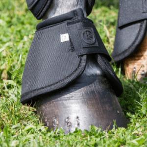 Hansbo Bell Boots BBS-200XL-720140 Size XL
