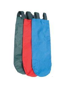 Tail Bag 2320