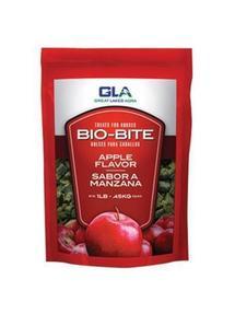 Bio Bite Apple 454gm