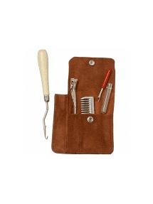 Braiding kit 68-991
