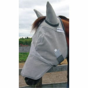 Fly Mask 2526