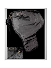 Dale Chevez Saddle Bag 1895