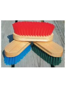 Dandy Brush Assorted Color 6