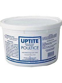 Uptite Poultice 1.75 kg 0301