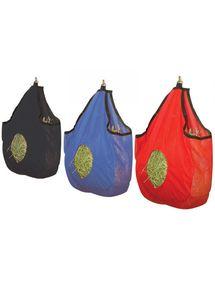Nylon Hay Bag 16-171