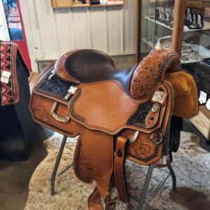 Bobs-Show-Saddle-B18-576.jpg