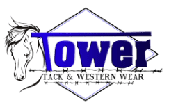Tower-TackWesternWear-Logo-1024
