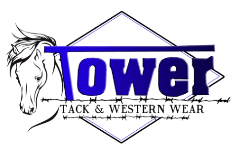 Tower-TackWesternWear-Logo-1024@2x